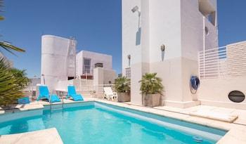 Picture of Urquiza Apart Hotel & Suites in Rosario