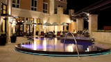Hotel The Woodlands - Vacanze a The Woodlands, Albergo The Woodlands