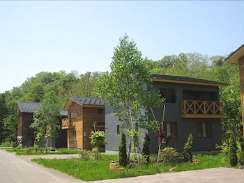 Image de The Chalets at Country Resort Kutchan