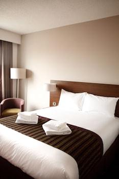 德比朱麗斯德比酒店的圖片