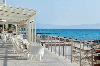 Enter your dates to get the Kassandra hotel deal