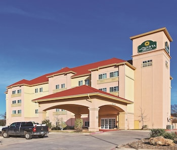 Picture of La Quinta Inn & Suites Decatur in Decatur