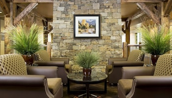 Picture of Homewood Suites by Hilton Bozeman in Bozeman