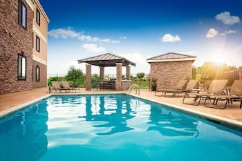 Φωτογραφία του Staybridge Suites Forth Worth West, Φορτ Γουόρθ
