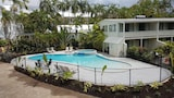 Choose This 3 Star Hotel In Port Douglas