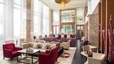 Hotels in Bratislava,Bratislava Accommodation,Online Bratislava Hotel Reservations