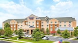 15 Closest Hotels to Ho-Chunk Gaming Madison in Madison | Hotels com