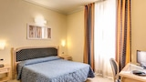 Choose This Cheap Hotel in Florence