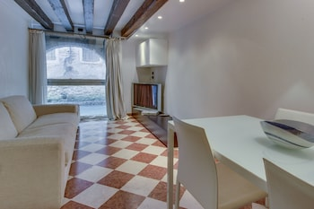 Picture of Leisure Venice in Venice