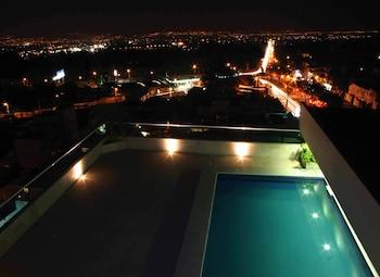 Bild vom GS Hotel Cuernavaca in Cuernavaca