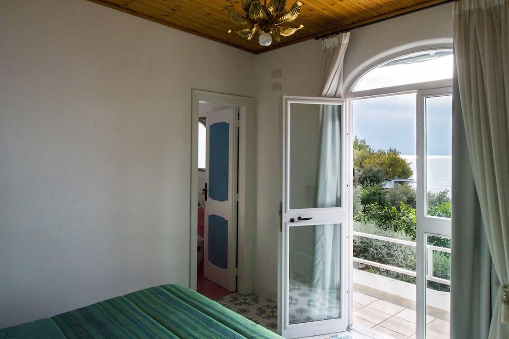 Habitación doble - Vista al agua