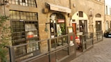 Book this Bed and Breakfast Hotel in Florence