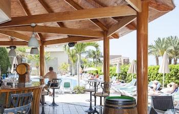 Nuotrauka: Hotel Paradise Costa Taurito - All Inclusive Waterpark, Moganas