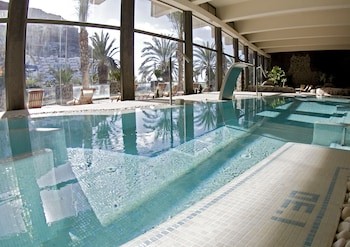 Picture of Hotel Paradise Costa Taurito - All Inclusive Waterpark in Mogan