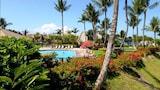 Hotele Kihei, Baza noclegowa - Kihei, Rezerwacje Online Hotelu - Kihei