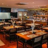 Restoran