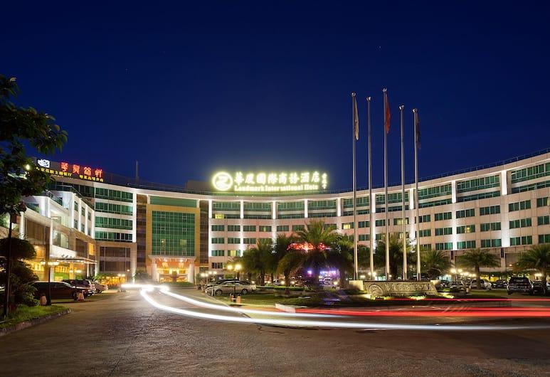 Landmark International Hotel Science City, Guangzhou