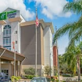 Holiday Inn Express Hotel & Suites Orlando - Apopka, an IHG Hotel