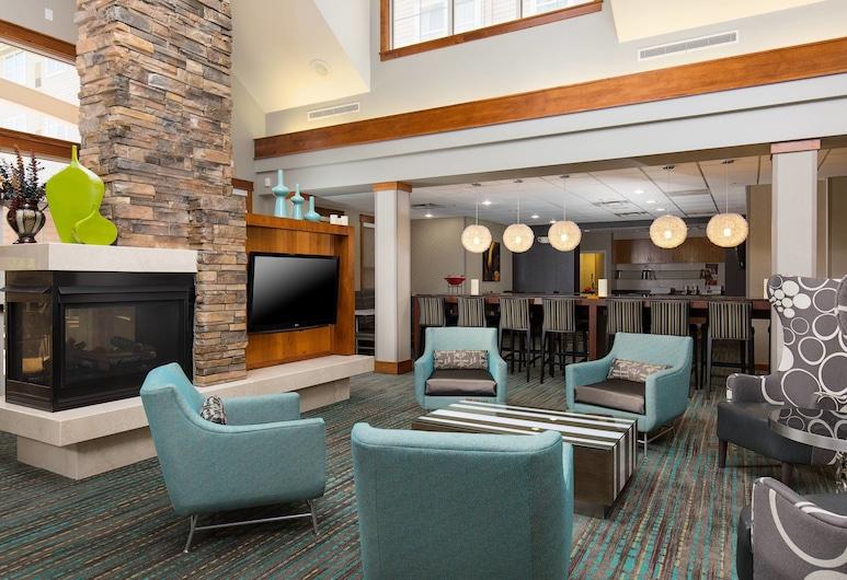 Residence Inn by Marriott Dayton Vandalia, Dayton