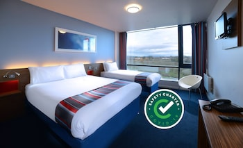 Picture of Travelodge Limerick Castletroy in Limerick