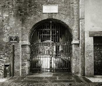 Gambar Relais de Charme Il Sogno di Giulietta di Verona