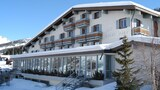 Book this Gym Hotel in Livigno