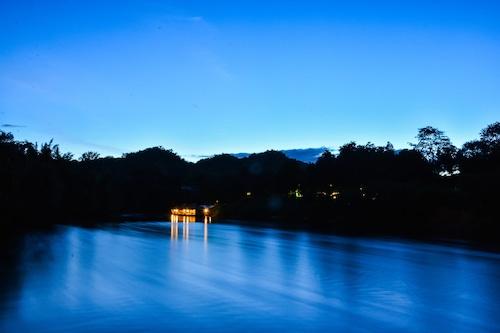布里塔拉溫泉度假飯店