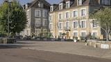 Vézelay Hotels,Frankreich,Unterkunft,Reservierung für Vézelay Hotel