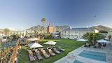 Picture of Dock House Boutique Hotel in Cape Town
