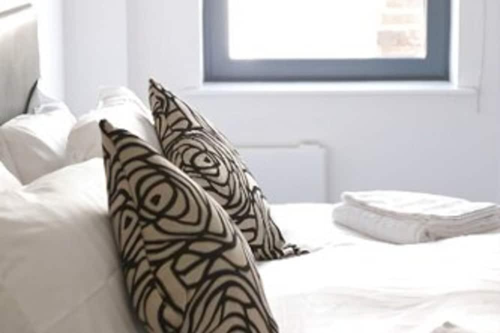 Standard Apartment, 1 Bedroom - Room