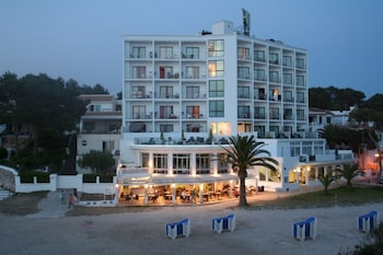 Bild vom 2U Playa Santandria Hotel - Adults Only in Ciutadella de Menorca