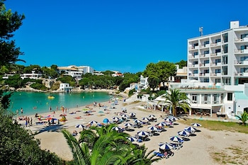Picture of 2U Playa Santandria Unique Hotel & Spa - Adults Only in Ciutadella de Menorca