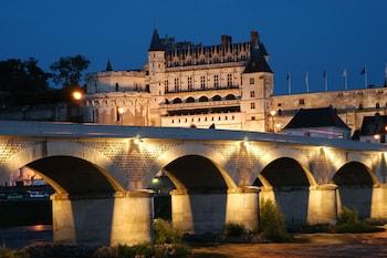"""Picture of VVF Villages """"Les Châteaux de la Loire"""" Amboise in Amboise"""
