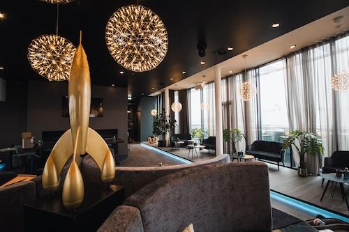 凡德瓦克酒店/