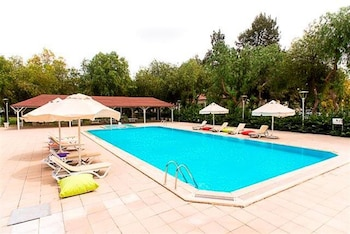 Picture of Hotel Anemon Ege Saglik in Izmir