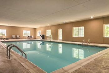 Image de Country Inn & Suites by Radisson, Goodlettsville, TN à Goodlettsville