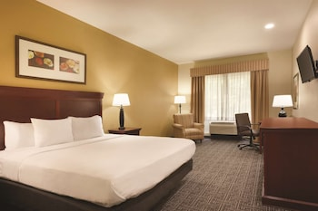 Picture of Country Inn & Suites by Radisson, Goodlettsville, TN in Goodlettsville