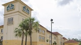 Book this Pool Hotel in Satsuma