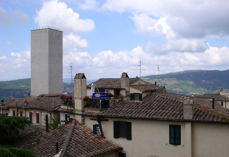 Primavera Mini Hotel, Perugia