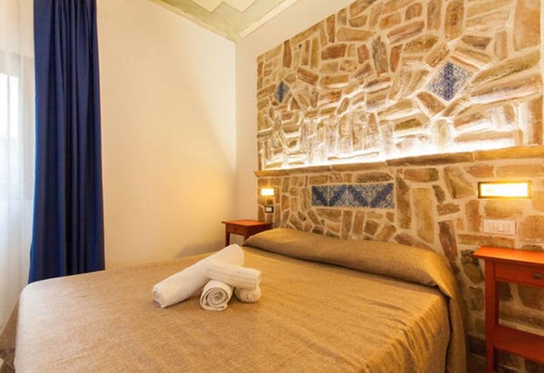 Emporium, Castellammare del Golfo, Departamento, 1 habitación (Terra), Habitación