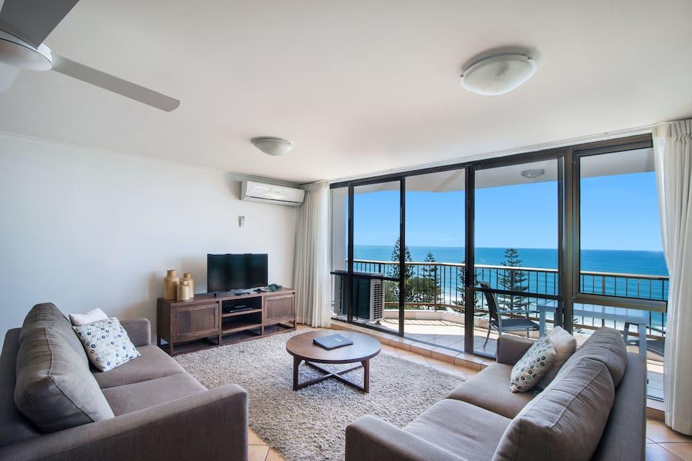 Room, 2 Bedrooms - Imej Utama