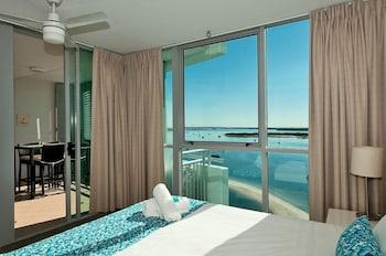 A(z) Grand Apartments hotel fényképe itt: Gold Coast