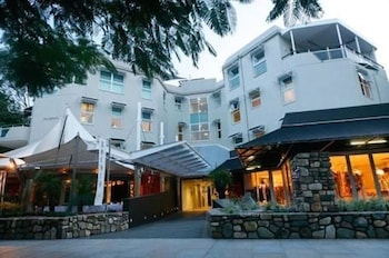 Picture of The Emerald Resort Noosa in Noosa Heads