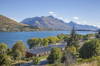 Picture of Mantra Marina in Queenstown