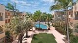 Choose This 4 Star Hotel In Noosaville