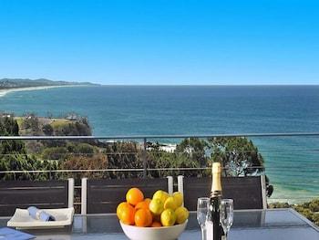 在阳光海岸的库拉姆柏银特酒店照片
