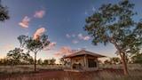 Reserve this hotel in Karijini, Western Australia