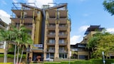 Hotel , Brisbane