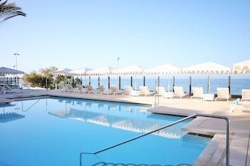 Picture of Iberostar Grand Salomé - Adults Only in Adeje