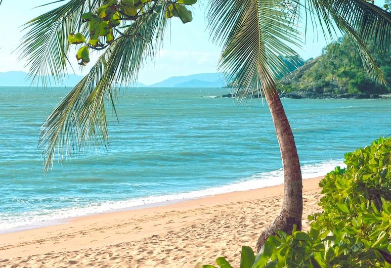 Costa Royale Trinity Beach, Trinity Beach, Παραλία